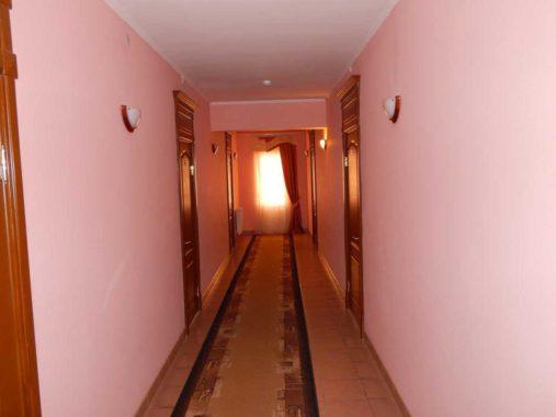 Готель Марко - 45989003.jpg