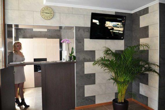 Отель Ре Вита - 5-6.jpg