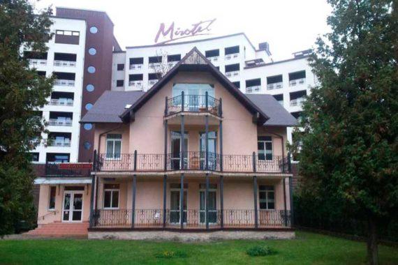 Отель Сани - 56753771.jpg