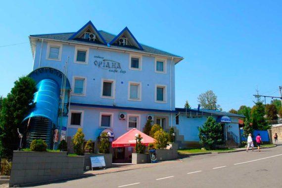 Hotel Oriana in Truskavets - 59955ae078bbc_DSC00086.jpg