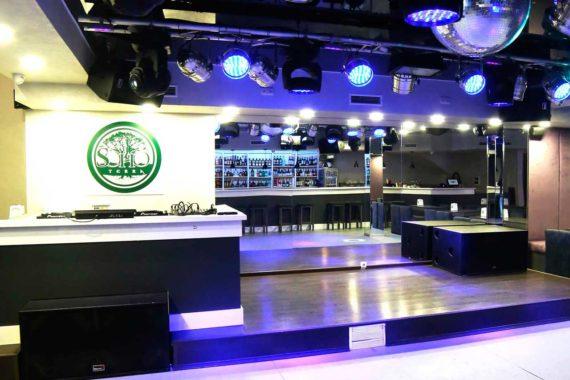 Ресторан Soho Terra - 7-8.jpg