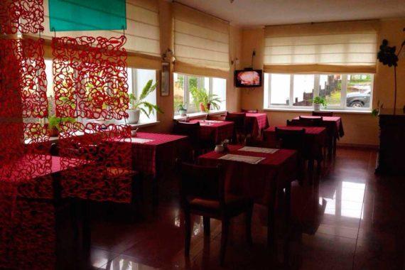 Hotel Nabi in Truskavets - 71204614.jpg