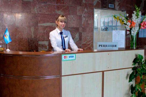 Hotel Truskavets365 - 78703047.jpg