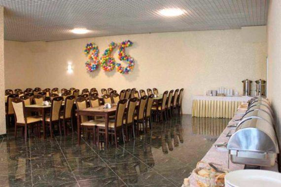 Hotel Truskavets365 - 79023678.jpg