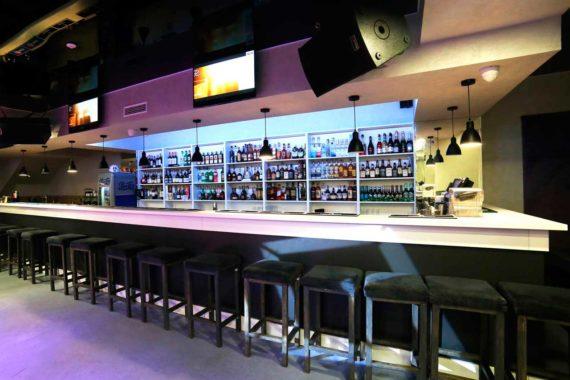 Ресторан Soho Terra - 8-7.jpg