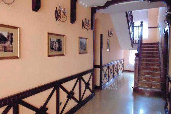 Hotel Senator in Truskavets - 91076158.jpg