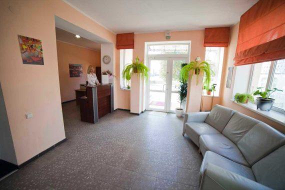 Готель Сані - IMG_06741.jpg