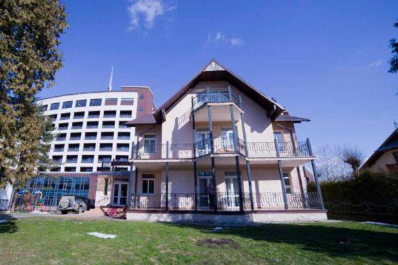 Отель Сани - IMG_06841.jpg