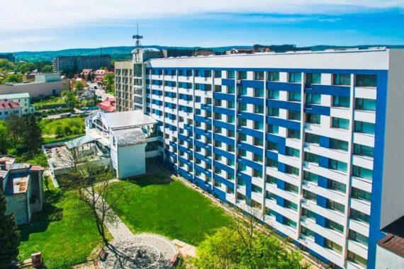 Hotel Truskavets365 - IMG_0886-min-870x555.jpg