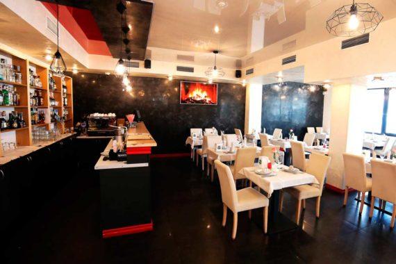 Ресторан Soho Terra - IMG_4385.jpg