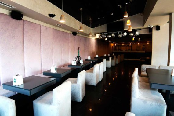 Ресторан Soho Terra - IMG_4449.jpg