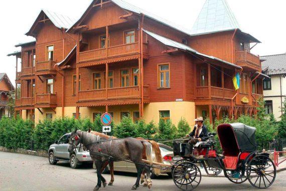 Hotel Park in Truskavets - IMG_9845.jpg