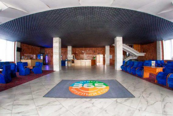Готель Трускавець 365 - Kopiya-IMG_0643_HDR-min-870x555.jpg