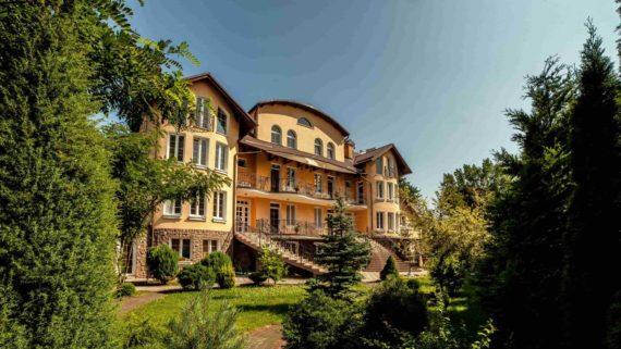 Villa Marta in Truskavets - MG_0129-min.jpg