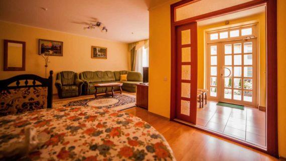 Villa Marta - MG_0348-min.jpg