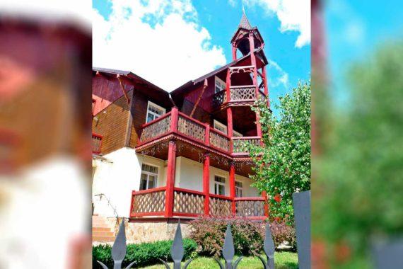 Готель Набі - P1040486.jpg