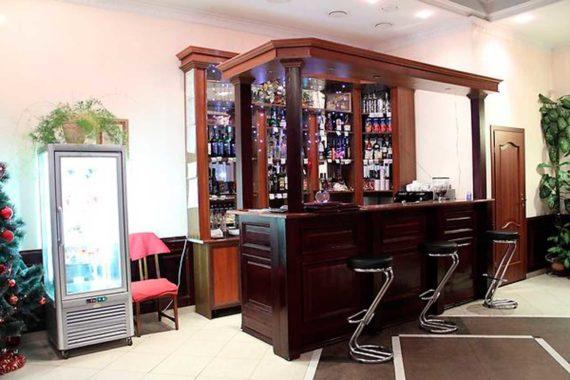 Café-bar Richky - Richky.jpg