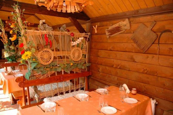 Restaurant Grazhda - caption-2.jpg