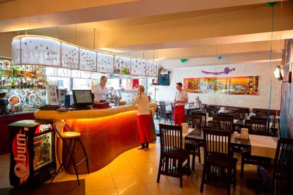 Ресторан Дольче Віта - dolce-vita-1.jpg
