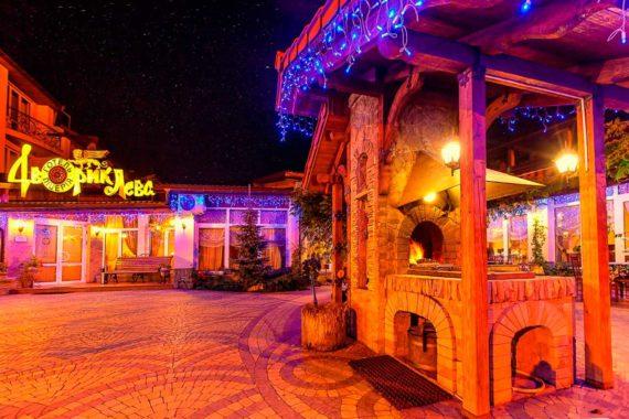 Отель Дворик Льва - fg.jpg