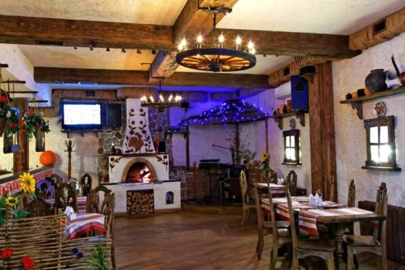 Ресторан Белый дворик - galuch_02.jpg
