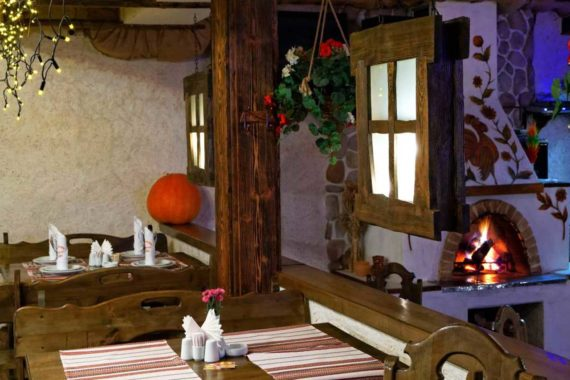 Ресторан Білий дворик - galuch_03.jpg
