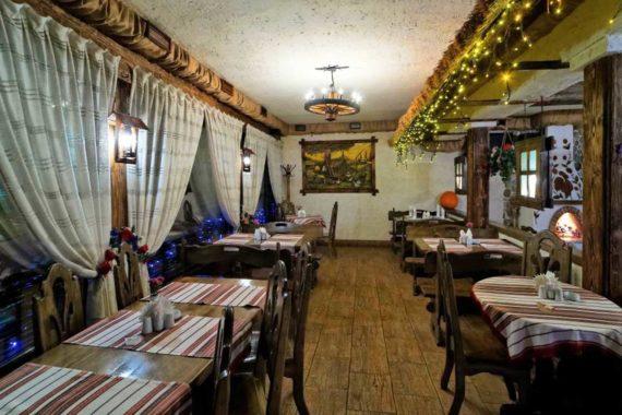 Ресторан Белый дворик - galuch_05.jpg