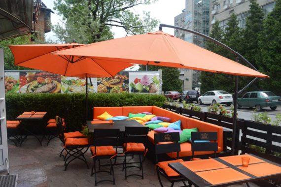 Restaurant Premier - hotel-premier-truskavets-004-1.jpg