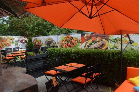Restaurant Premier - hotel-premier-truskavets-005-1.jpg