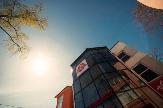 Hotel Jam - jam_truskavets_1.jpg