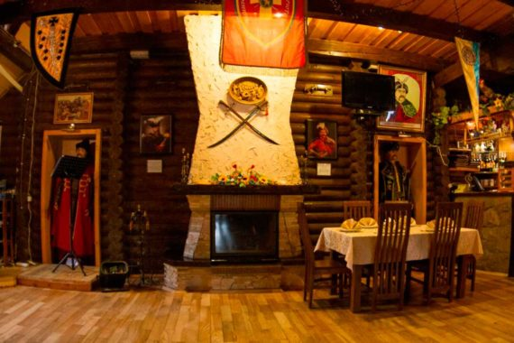 Restaurant Kozatsky Khutir - kozatski_hutir_04.jpg