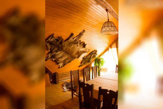 Restaurant Kozatsky Khutir - kozatski_hutir_06.jpg
