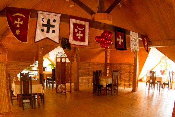 Restauracja Kozacki hutir - kozatski_hutir_07.jpg