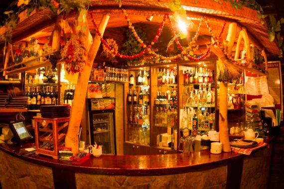 Restauracja Kozacki hutir - kozatski_hutir_08.jpg