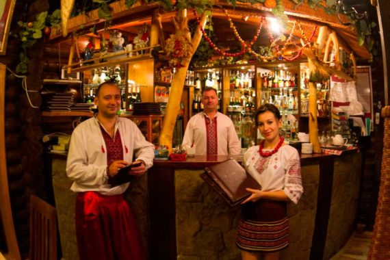 Restaurant Kozatsky Khutir - kozatski_hutir_09.jpg