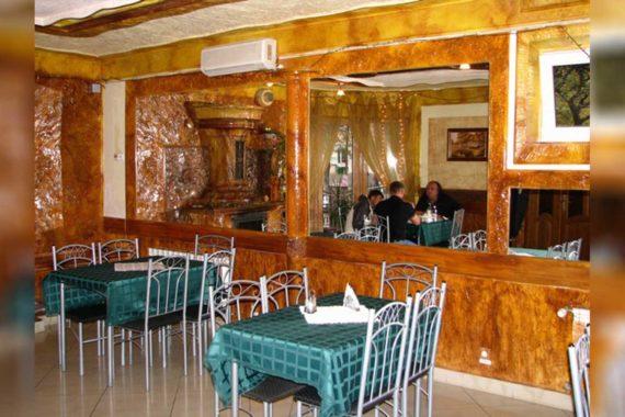 Bar Legenda in Truskavets - legend-Truskavets8-1.jpg