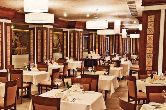 Ресторан L'escale - leskal_02.jpg