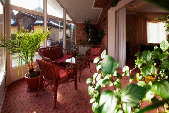 Hotel Premier - ms5.jpg