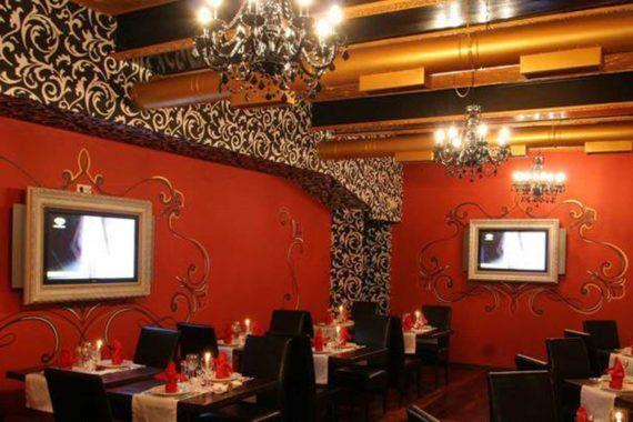 Restauracja Oscar - oskar_03.jpg
