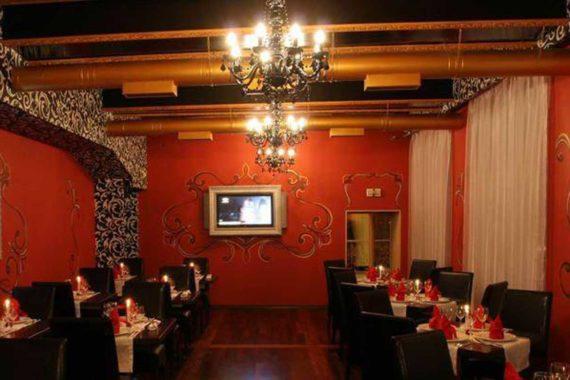 Ресторан Оскар - oskar_04.jpg