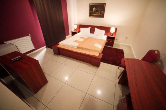 Hotel Drzem - pict10.jpg