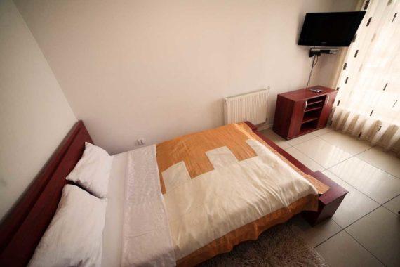 Hotel Jam - pict3-3.jpg