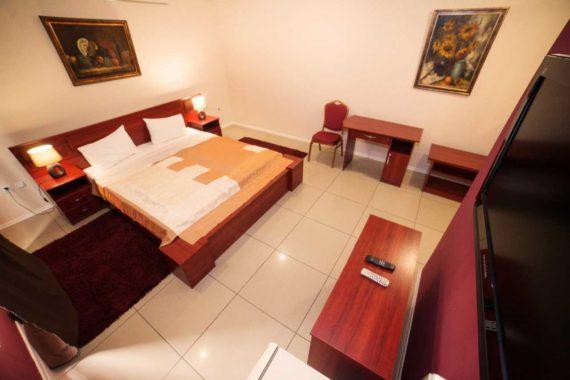 Hotel Drzem - pict7-2.jpg