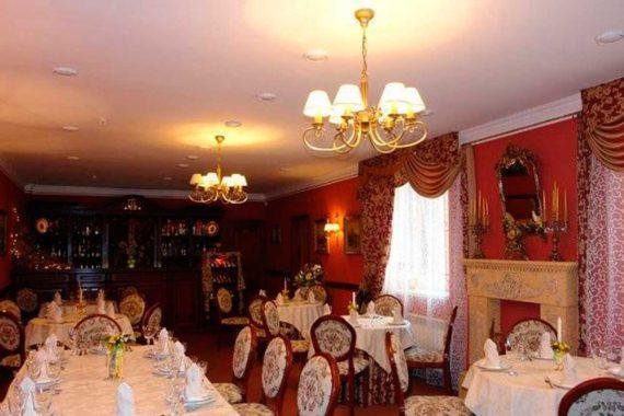 Restaurant Premier - premier_02.jpg