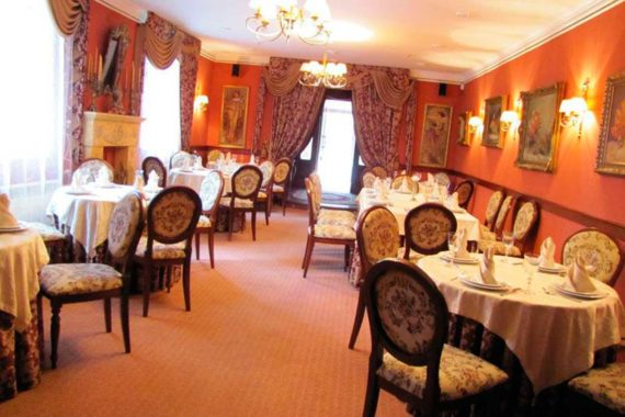 Restaurant Premier - premier_04.jpg
