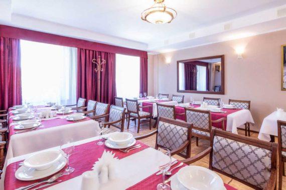 Готель Маріот Медікал Центр - restaurant03-1024x683.jpg