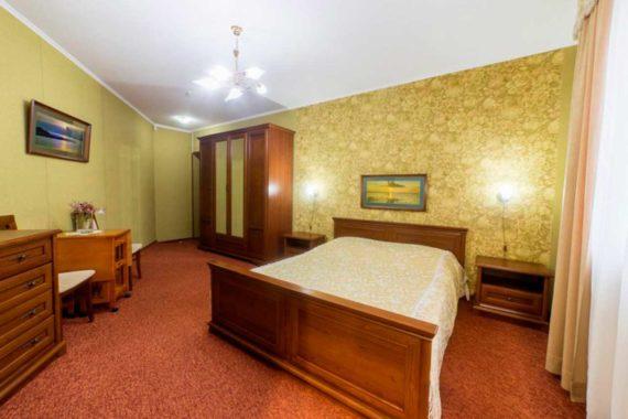 Hotel Premier - room-1-4-81641ac61b.jpg
