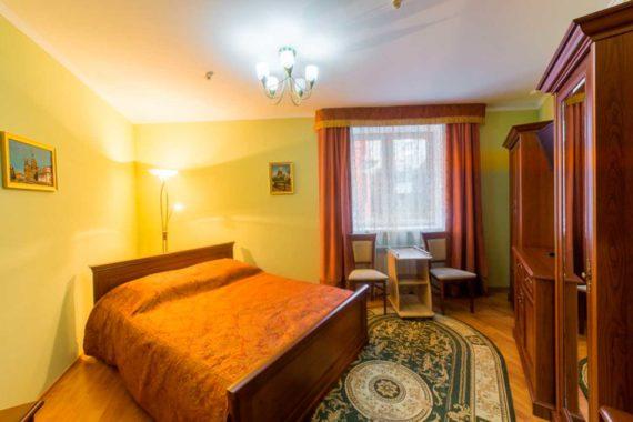 Готель Прем'єр - room-2-1-13430457aa.jpg