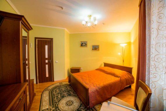 Hotel Premier - room-2-2-535580cfbf.jpg
