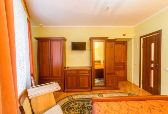 Готель Прем'єр - room-2-3-aac4c4bf34.jpg